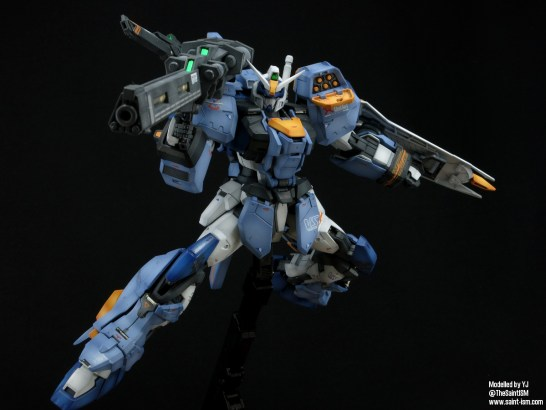 mg_duel_gundam_assault_shroud_action_7