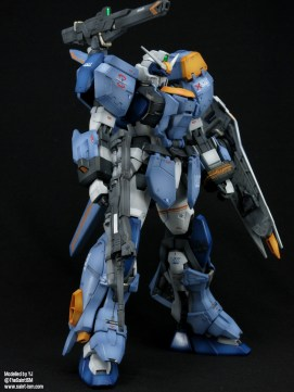 mg_duel_gundam_assault_shroud_br_11