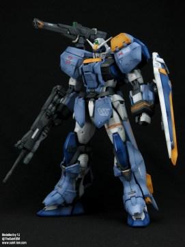 mg_duel_gundam_assault_shroud_br_20