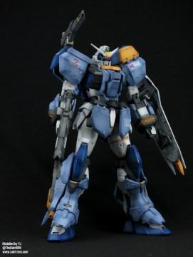 mg_duel_gundam_assault_shroud_br_21