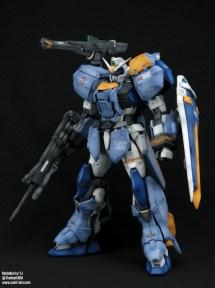 mg_duel_gundam_assault_shroud_br_24
