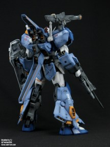 mg_duel_gundam_assault_shroud_br_5