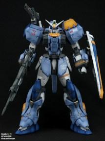 mg_duel_gundam_assault_shroud_br_6