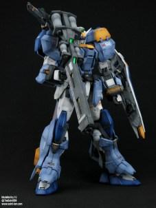 mg_duel_gundam_assault_shroud_gb_2