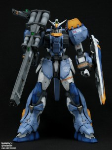 mg_duel_gundam_assault_shroud_gb_4