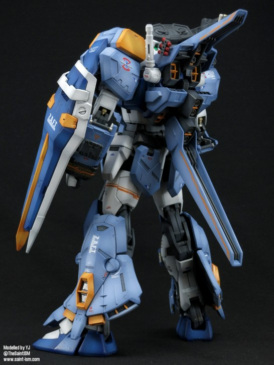 mg_duel_gundam_assault_shroud_gb_6