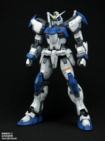 mg_duel_gundam_completed_12