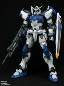 mg_duel_gundam_completed_18