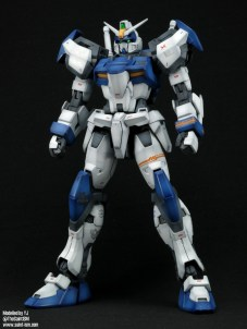 mg_duel_gundam_completed_2