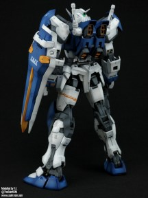 mg_duel_gundam_completed_22