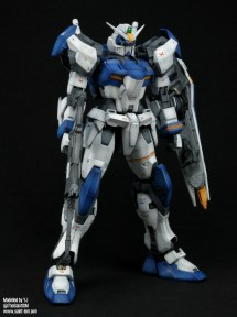 mg_duel_gundam_completed_27