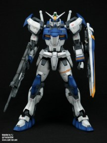 mg_duel_gundam_completed_28