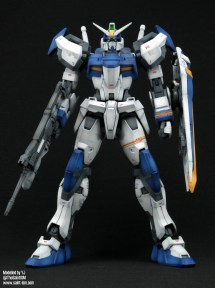 mg_duel_gundam_completed_29