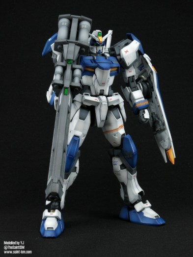 mg_duel_gundam_completed_37