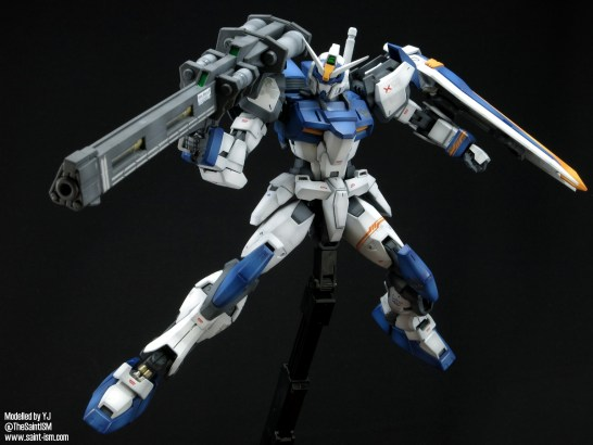 mg_duel_gundam_completed_38