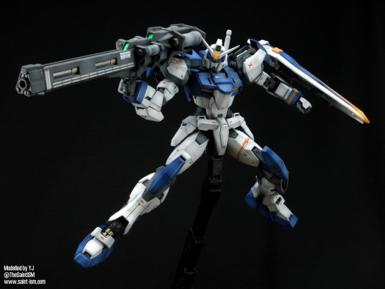 mg_duel_gundam_completed_39