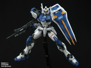 mg_duel_gundam_completed_48