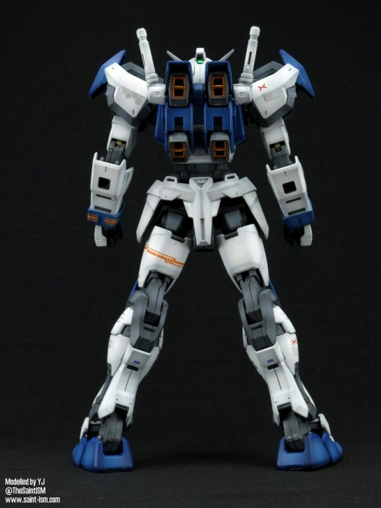 mg_duel_gundam_completed_5