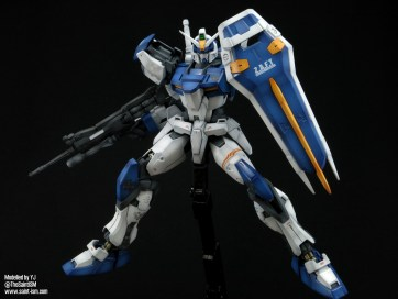 mg_duel_gundam_completed_51