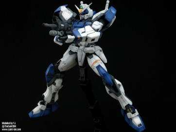 mg_duel_gundam_completed_52