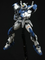 mg_duel_gundam_completed_58