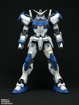 mg_duel_gundam_completed_9