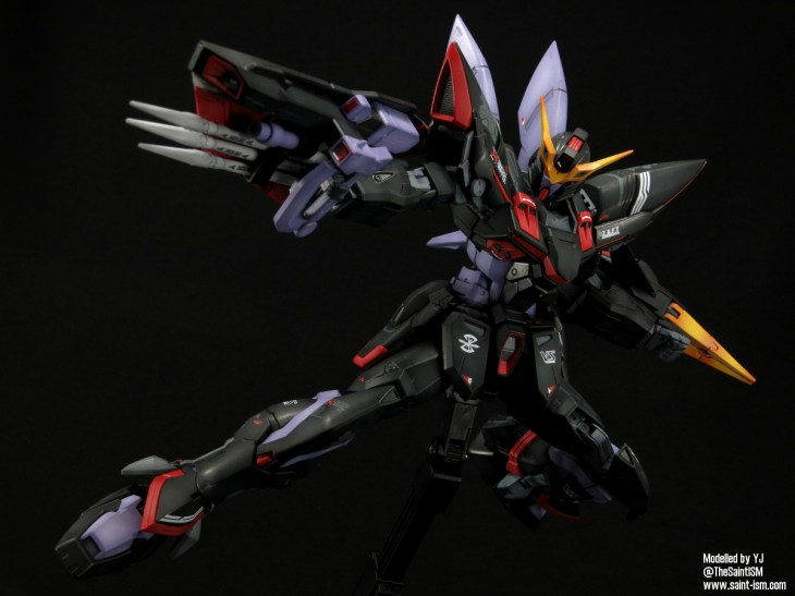 mg_blitz_gundam_action_1