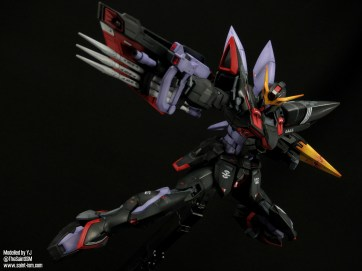 mg_blitz_gundam_action_14