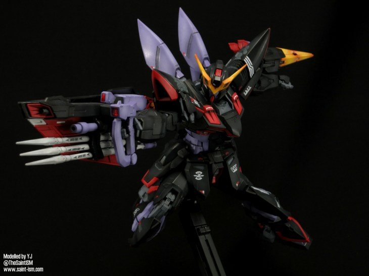 mg_blitz_gundam_action_18