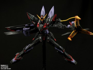 mg_blitz_gundam_action_23