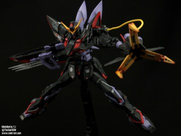 mg_blitz_gundam_action_26