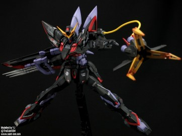 mg_blitz_gundam_action_27
