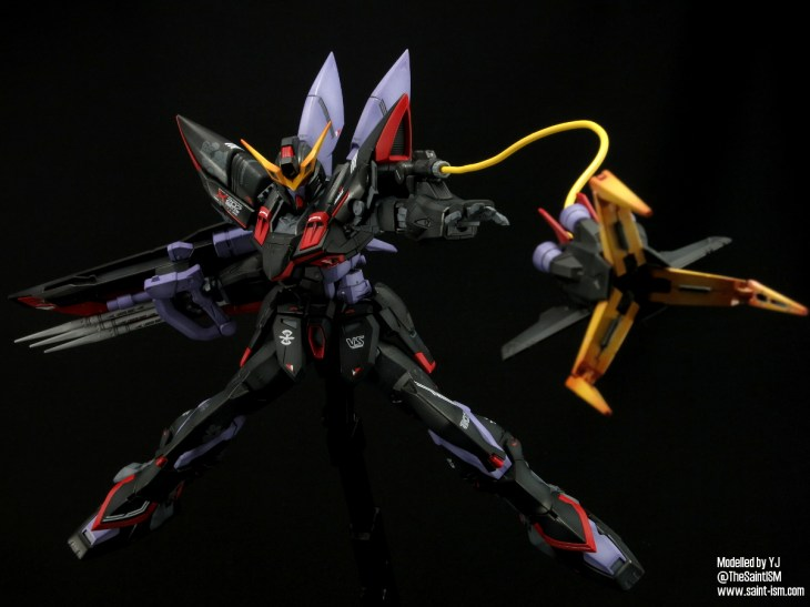 mg_blitz_gundam_action_32