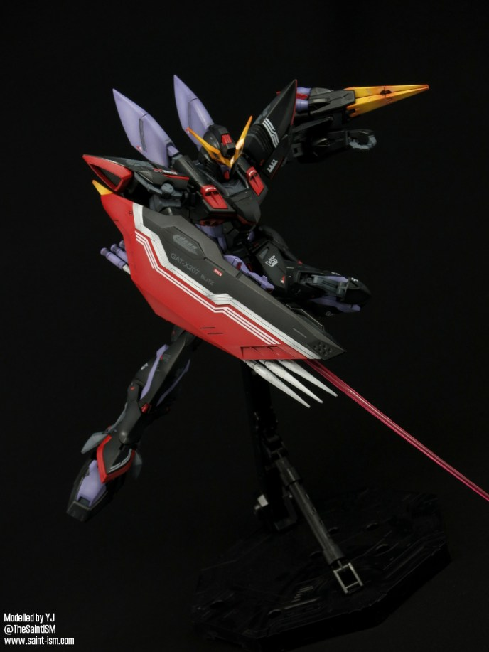 mg_blitz_gundam_action_5