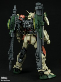 mg_buster_gundam_5