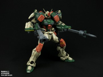 mg_buster_gundam_action_11
