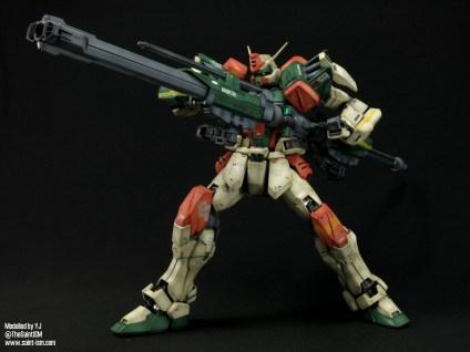 mg_buster_gundam_action_28