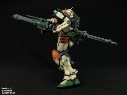 mg_buster_gundam_action_29