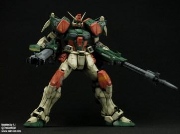 mg_buster_gundam_action_3
