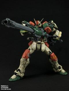 mg_buster_gundam_action_30