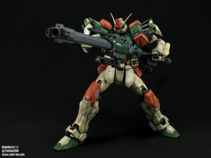 mg_buster_gundam_action_31