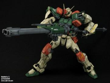 mg_buster_gundam_action_32