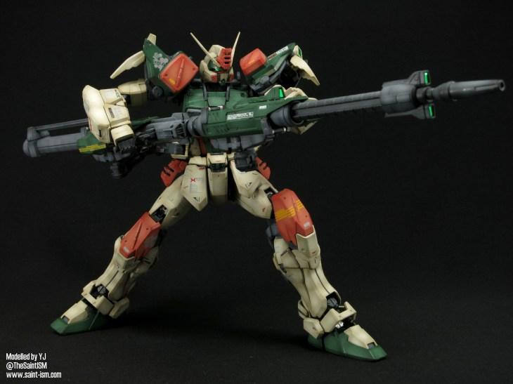 mg_buster_gundam_action_38