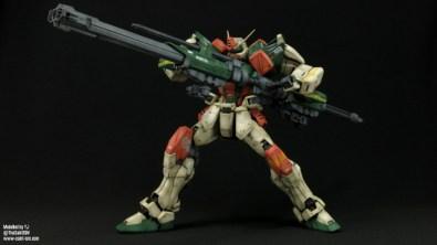 mg_buster_gundam_action_49_small