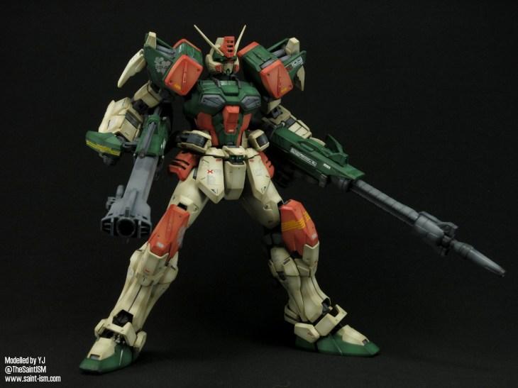 mg_buster_gundam_action_5