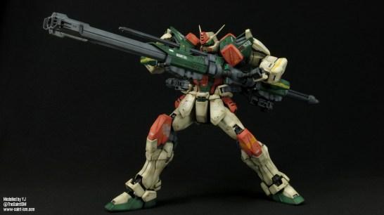 mg_buster_gundam_action_50