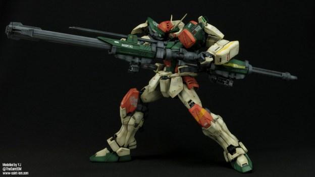 mg_buster_gundam_action_52