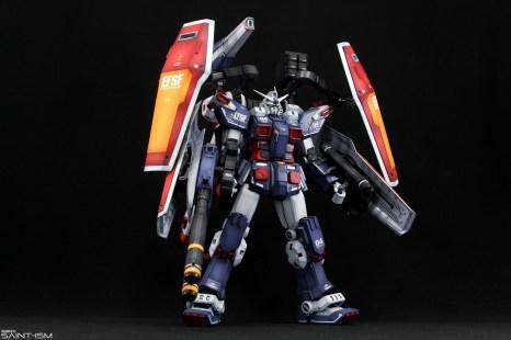 mg_fa78_full_armour_gundam_thunderbolt_102