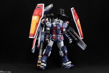 mg_fa78_full_armour_gundam_thunderbolt_103