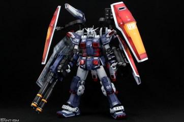 mg_fa78_full_armour_gundam_thunderbolt_111